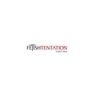 Fetish Tentation