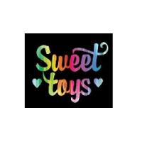 Sweet Toys