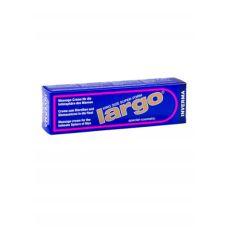 Крем для увеличения пениса Largo special Inverma 40 ml
