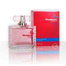 Духи с феромонами женские PHOBIUM Pheromo 100 ml