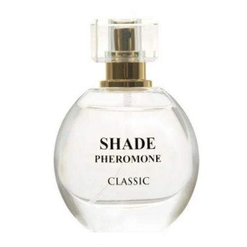 Женские духи с феромонами SHADE PHEROMONE Classic 30 мл