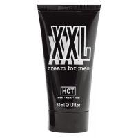 Мужской крем для члена Hot - XXL