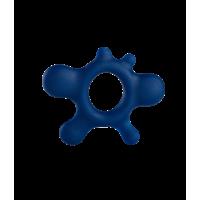 Эрекционное кольцо Rain Fun Factory синий