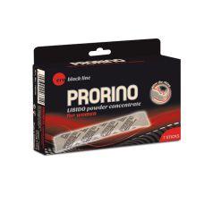 Порошок для усиления либидо у женщин Prorino