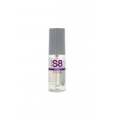 Гибридный лубрикант Stimul8 Hybrid Lube 50 ml