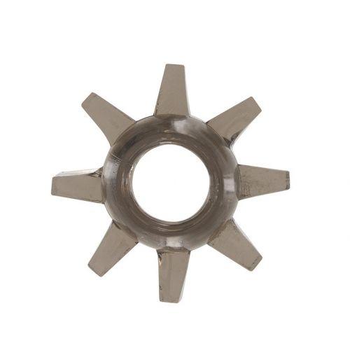 Кольцо эрекционное AR005
