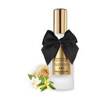 Гель для массажа-лубрикант Aphrodisia Bijoux Cosmetiques