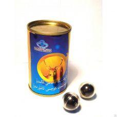 Жевательные шарики для повышения потенции Золотой олень 10 штук