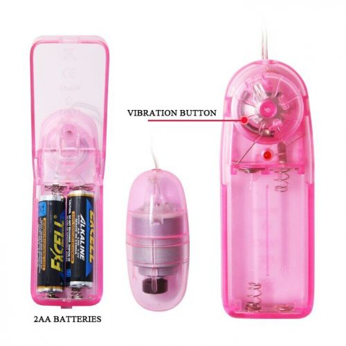 Мастурбатор вагина и анус с вибрацией TAMPTATION Passion Lady
