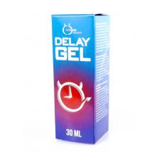 Пролонгирующий гель Cobeco Pharma Delay Gel 30 ml