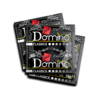 Презервативы DOMINO Classics