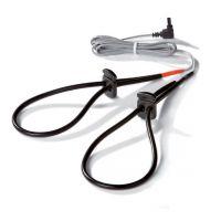 Комплект для пениса с электростимуляцией Mystim Rodeo Robin
