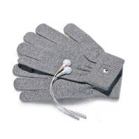 Волшебные перчатки Mystim Magic Gloves