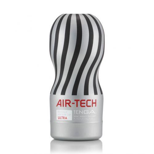 Мастурбатор Tenga - Air-Tech Ultra Тенга