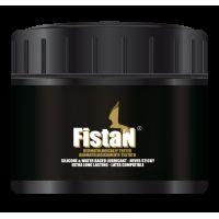 Гибридный гель-лубрикант Fistan Gel Lubricant 500 ml Фистан