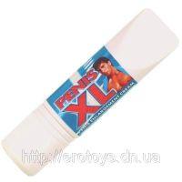 Крем для увеличения полового члена Пенис Икс Эль XL 50 ml
