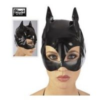 Маска кошечки Cat-Mask