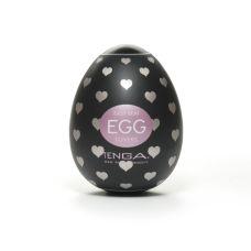 Мастурбатор яйцо Tenga Egg Lovers Тенга