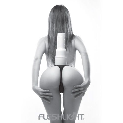 Мастурбатор Fleshlight Girls: Riley Reid Euphoria (SIGNATURE COLLECTION)