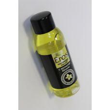 Масло для массажа с ароматом ванили Eros sweet 50 мл