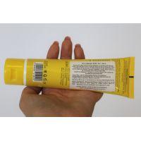 Смазка для анального секса с банановым ароматом EGZO HEY 100 мл