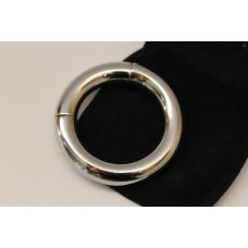 Кольцо эрекционное Notabu D 38 мм NTU-80501