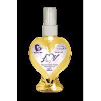 Массажное масло с ароматом Букета Цветов Rocks Off Luv Massage Oils Sensual