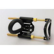 Экстендер ремешковый для увеличения члена Sex Expert SEM-55159