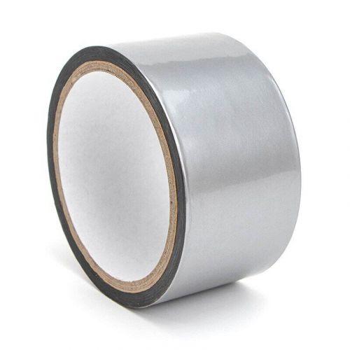 Лента для бандажа серого цвета SKN-C106