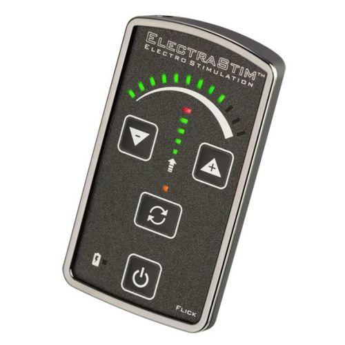 Электростимулятор ElectraStim Flick EM60-E