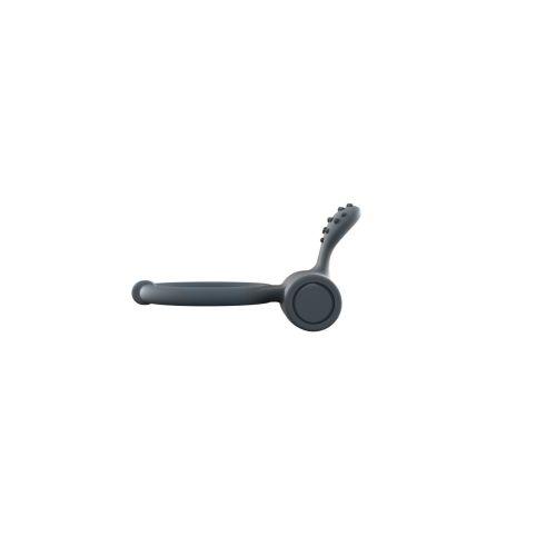 Эрекционное кольцо Marc Dorcel Power Clit Plus