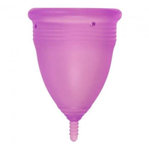 Вагинальная чаша Dalia Cup