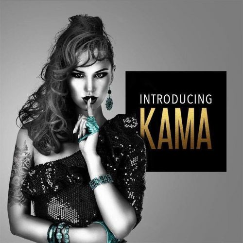 Вибратор Rocks Off Kama