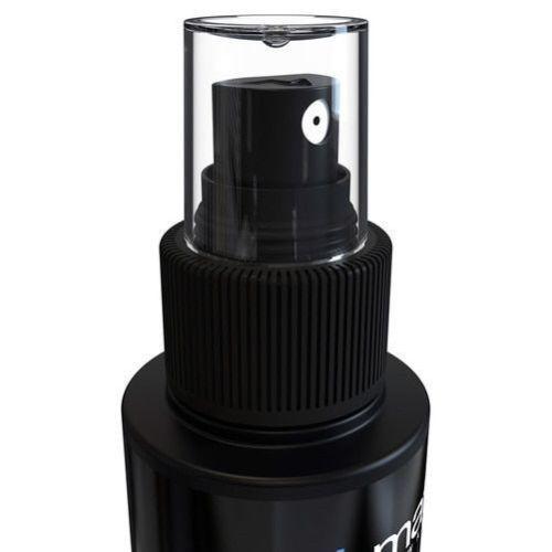 Антибактериальное средство для анальных игрушек Bathmate Anal Toy Cleaner