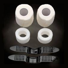 Набор аксессуаров Tuneup Kit для всех моделей экстендеров MaleEdge Extra & Pro