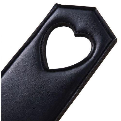 Шлепалка для БДСМ из коллекции Spanking Paddle - SPP005