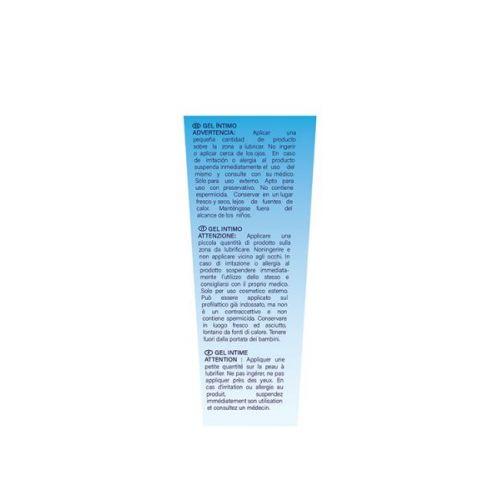 Лубрикант на силиконовой основе BTB SILICONE LUBRICANT 75ML