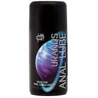 Смазка для анального секса на силиконовой основе Wet Uranus 148 мл