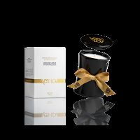 Свеча для массажа с чарующим ароматом YESforLOV