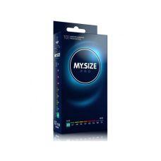 MY SIZE PRO презервативы 45 мм 10 штук Май Сайз Про латексные