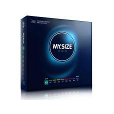 MY SIZE PRO презервативы 45 мм 36 штук Май Сайз Про латексные