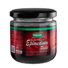 Эпимедиумная паста Турецкий Мёд 240 г